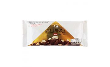 Alpino Nevado 100g