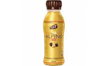 Alpino (Gelado) 280ml